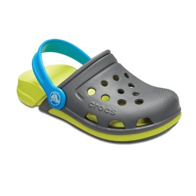 Crocs Electro III clog 30d8bfbb79